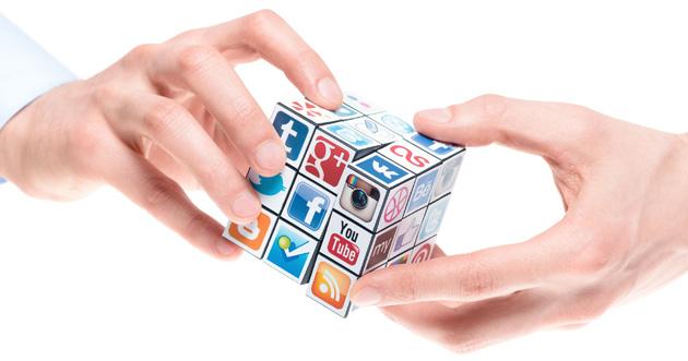 1_Redes_Sociales