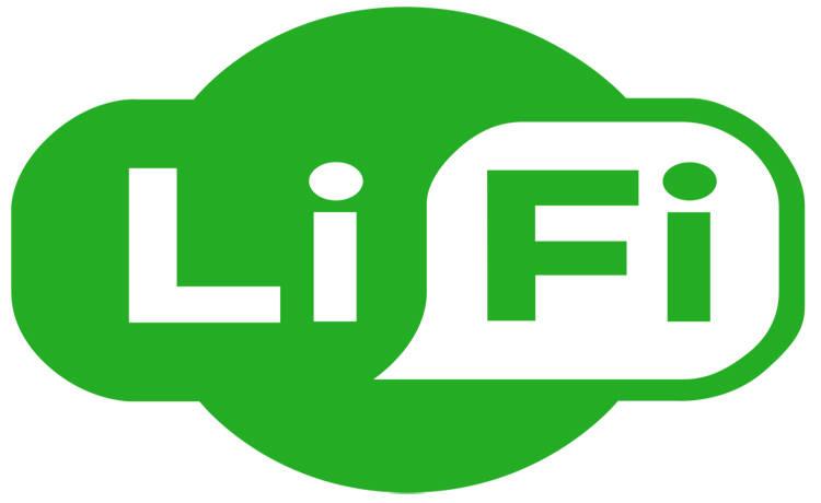 Empresa Mexicana desarrolla protocolo de Li-fi (internet a través de la luz)