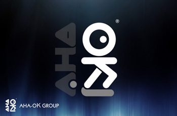 Marca – AHA-OK GROUP®