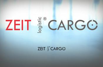 ZEIT CARGO® / ZEIT ADUANAS®