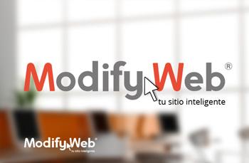 ModifyWeb®