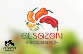 Marca – ALSAZON
