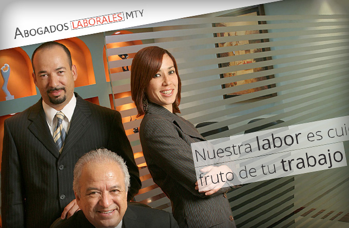 Sitios Web Monterrey. www.modifyweb.com