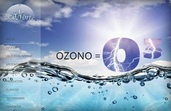 OZONORTE®