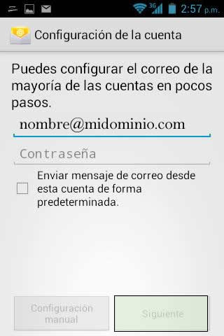 configura-email-android-4